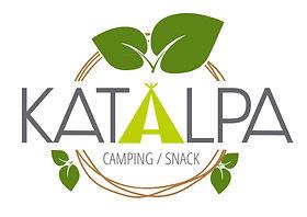 logo-katalpa-complet.jpg