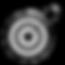 t%C3%A9l%C3%A9chargement_flechette_new_e