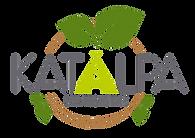 logo-katalpa-TRANSPARENCE.png