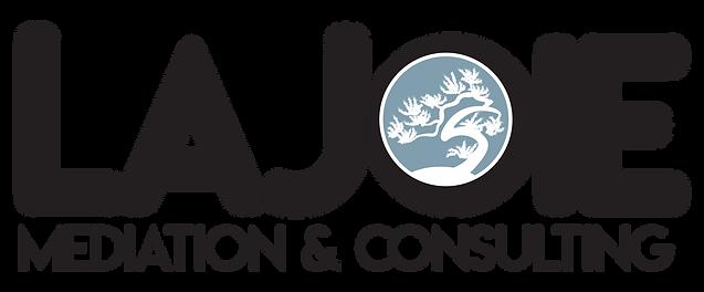 LaJoie Logo.png