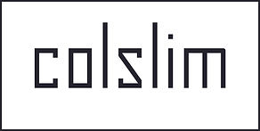 Colslim_logo.jpg