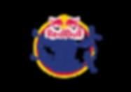 redbull_challengers_final_logo CMYK laci