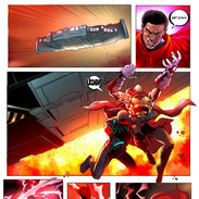 Comic7.jpg