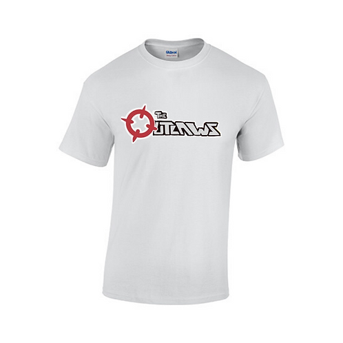 The Outlaws T-Shirt
