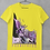 Thumbnail: Women's Prometheus Tee