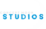 CM Logo White Blue.png