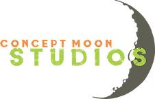 CM logo Orange Green.png