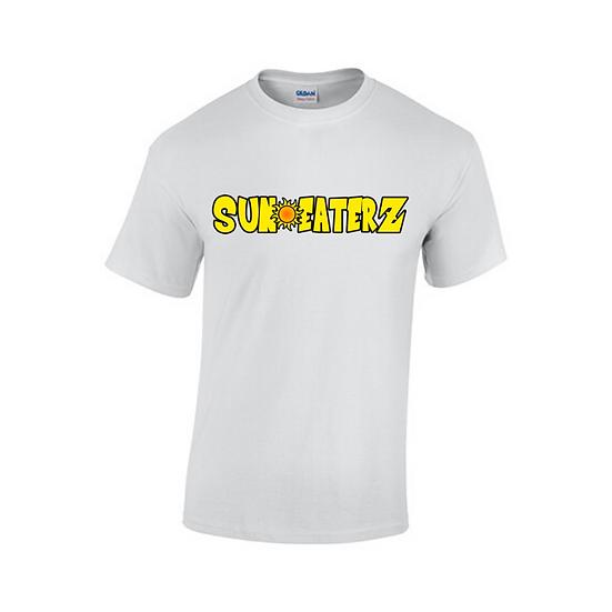 Sun Eaterz T-Shirt