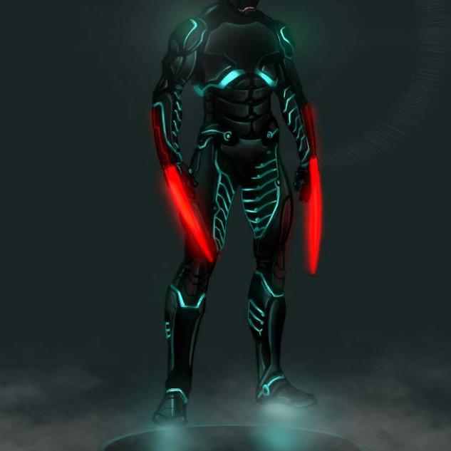 Night Stalker (full color).jpg