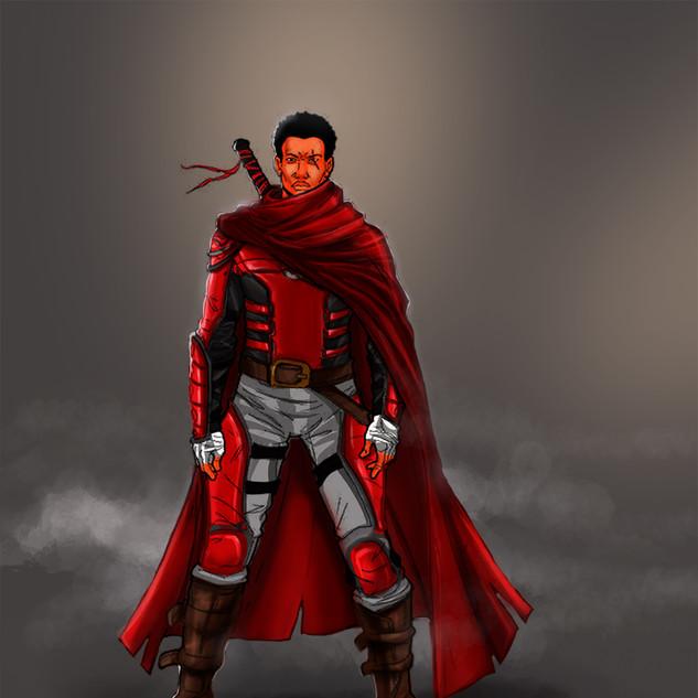 Red Blazer.jpg