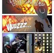 Comic5.jpg