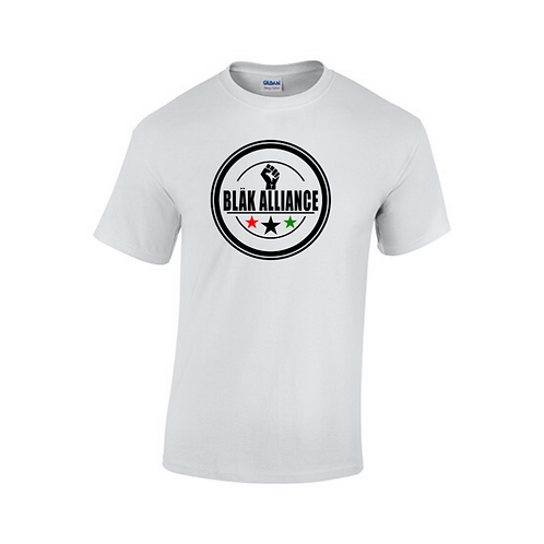 Bläk Alliance T-Shirt