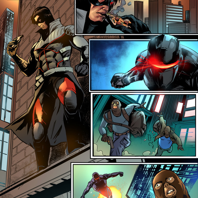 Comic1-Recovered.jpg