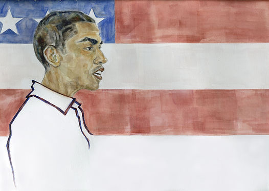 Barack Hussein Obama.jpg