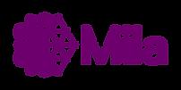 Logo_Mila_horizontal.png