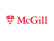 mcgill_logo4x3-more-white-space_1.png