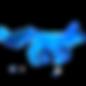 logo_squared_noname.png