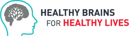 hbhl-logo.png