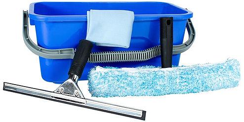 a44462_-window-cleaning-kit@2x.jpg