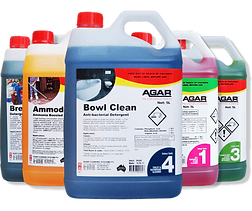 High-performance-cleaning-products-1.png