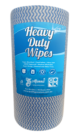 HeavyDutyWipes-Blue-002.png