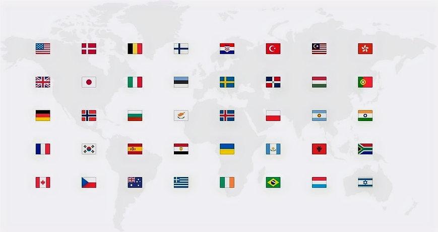 best-iptv-in-europe-flags-1_edited.jpg
