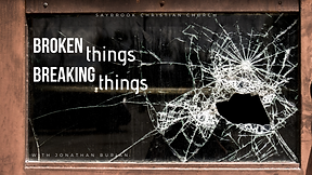 Broken Things Breaking Things-2.png
