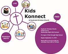 KIDS KONNECT.png