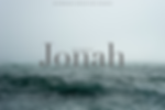 book of Jonah.png