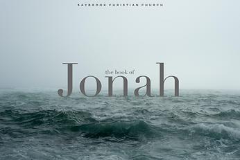 book of Jonah.png