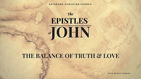 Copy of endurance - Hebrews 12_1-3-19.jp