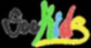 SCC Kids logo test 1.png
