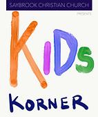 KIDS KORNER PNG.png
