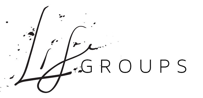 life groups logo 1.jpg