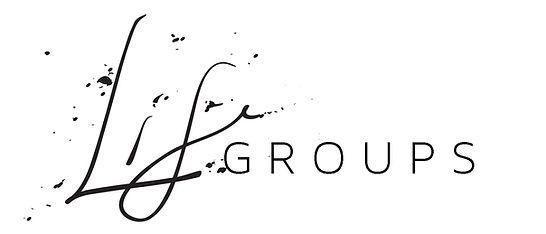 life groups logo 1.jpg