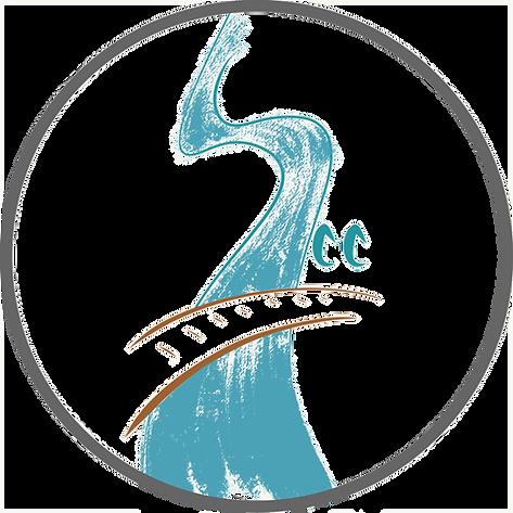 SCC logo test 2.png