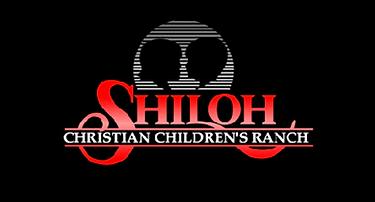 shiloh.png
