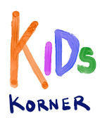 clear KIDS KORNER PNG.png