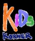 clear KIDS KORNER PNG.png