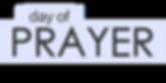 day of prayer logo.png