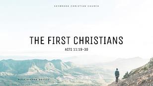 Copy of SAYBROOK CHRISTIAN CHURCH-32.png