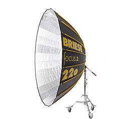 12_BRIESE_KIT_PARAPLUIE_FOCUS_220_FLASH_