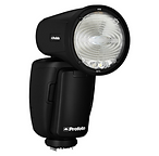 Flash cobra a1x Profoto.png