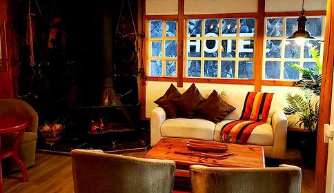 Hotel_Geronimo_Pucón.jpg