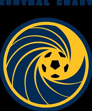 CCM-logo_CMYK_POS.png