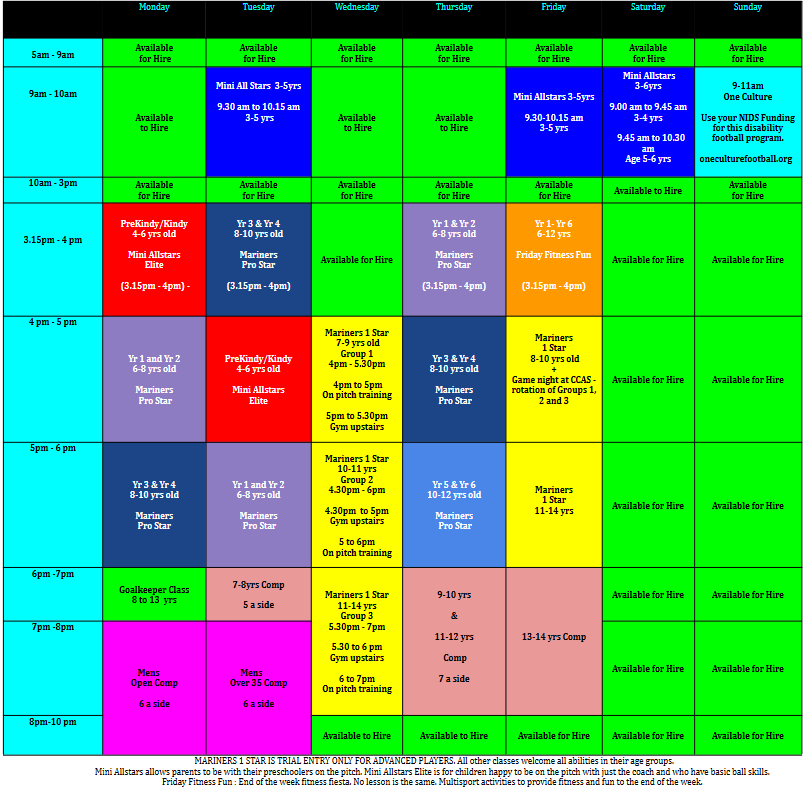 Timetable 7-2-21.PNG