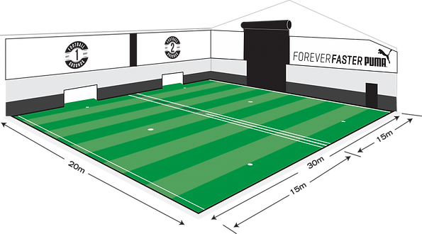 3d-PITCH-1024x568.png