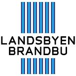 brandbu_handel.png