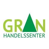 gran_handel.png