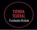 tienda-teatral-logo.jpg